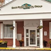 Saco River Medical Group