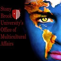 Multicultural Affairs at Stony Brook University