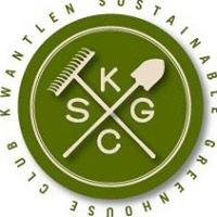 Kwantlen Sustainable Greenhouse Club