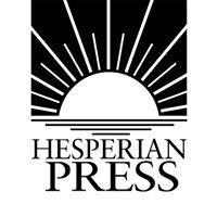 Hesperian Press