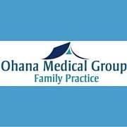 Ohana Medical Group