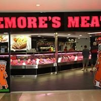 Pattemore's Meats
