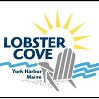 The Lobster Cove Restaurant