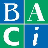 Burnaby Association for Community Inclusion (BACI)