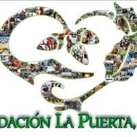 Fundación La Puerta Liderazgo Juvenil