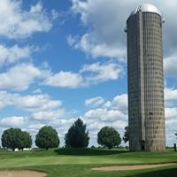 Silo Ridge Country Club