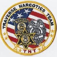 Traverse Narcotics Team