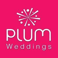 Plum Weddings