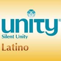 Silent Unity Latino