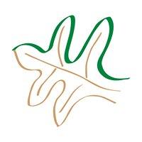 Mālama 'Āina Foundation