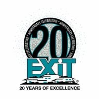 EXIT Realty Beatrice Assoc.