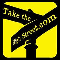 High Street Design