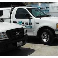 Ahlee Backflow Service, Inc.