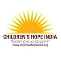 Children's Hope India / CH2