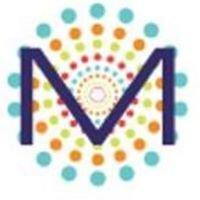 The Metrospa
