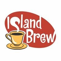 Island Brew's The Hub