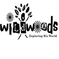 WildWoods Preschool and Parent's Day Out