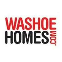 Washoe Homes
