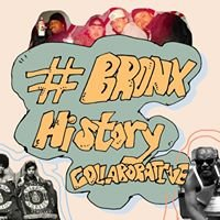 The Bronx African American History Project