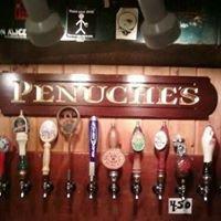 Penuche's Ale House Concord