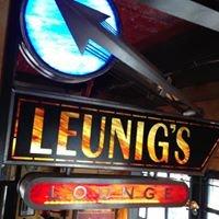 Leunigs Lounge
