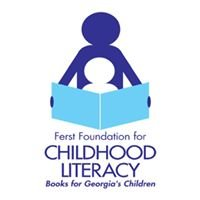Muscogee County Ferst Foundation for Childhood Literacy