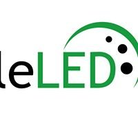 Le-LED.de