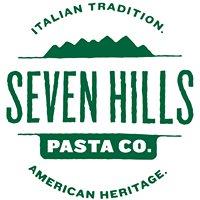 Seven Hills Pasta Co.