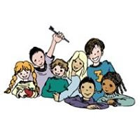 Pediatric Dentistry of the North Shore