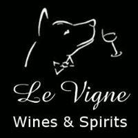Le Vigne Wines & Spirits