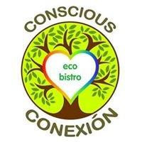 Conscious Conexion