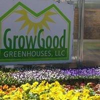 GrowGood Greenhouses