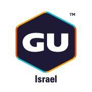 GU Energy Israel