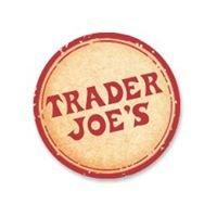 Trader Joe's  -  San Diego CA