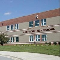 Chopticon High School Chorus