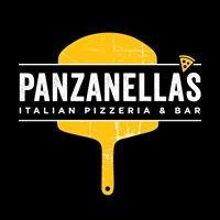 Panzanellas Italian Pizzeria & Restaurant