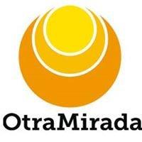 OtraMirada