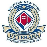 WNY Veterans Housing Coalition