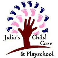 Julia's Child Care and Playschool
