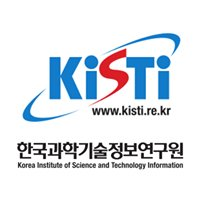 KISTI - Korea Institute of Science and Technology Information
