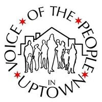 Voice of the People Uptown Chicago