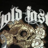 Hold Fast Tattoo Parlor