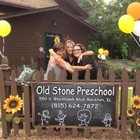 Old Stone Preschool