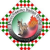 Piccolissimo Italian Grille