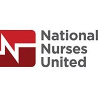 National Nurses United - Edward Hines Jr. Va Hospital