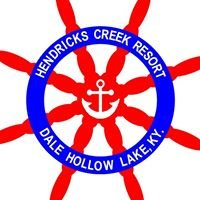 Hendricks Creek Resort