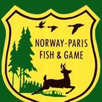 Norway-Paris fish & game assn.
