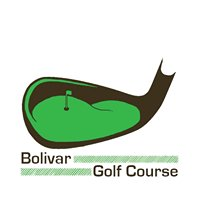 Bolivar Golf Course