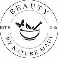 Beauty By Nature Maui