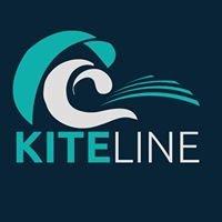 Kiteline Kiteboarding